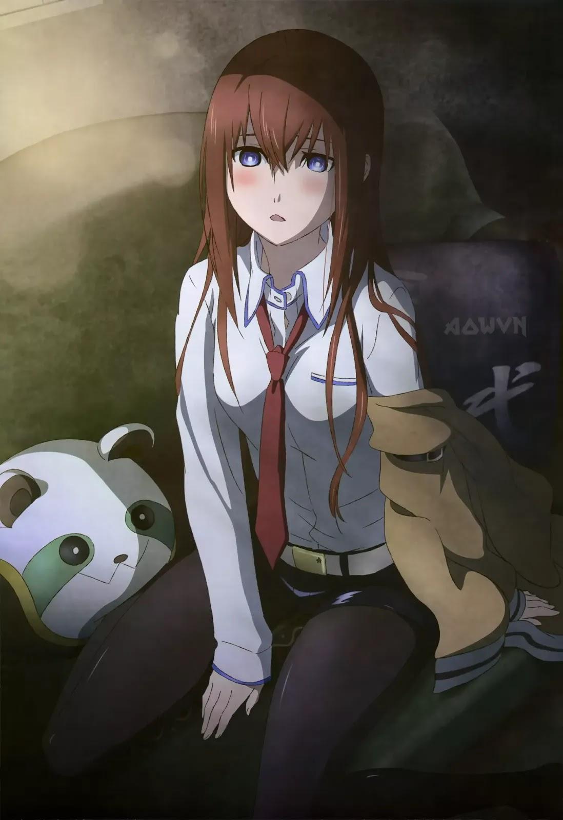 AowVN.org minz%2B%25287%2529 - [ Hình Nền Anime ] Steins;Gate Tuyệt Đẹp | Wallpapers