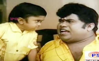 Goundamani Senthil Comedy | BEST COLLECTION