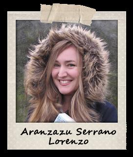 https://www.litconmadrid.es/2019/05/aranzazu-serrano-vuelve-lit-con-madrid.html