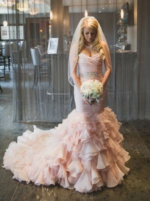 http://www.millybridal.org/trumpet-mermaid-sweetheart-organza-court-train-cascading-ruffles-unique-wedding-dress-milly00022566-11706.html?utm_source=minipost&utm_medium=Milly0022&utm_campaign=blog