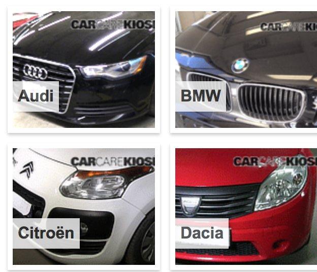 موقع #مفيد جدا الموقع يعطيك اهم طرق الصيانه لسيارتك
