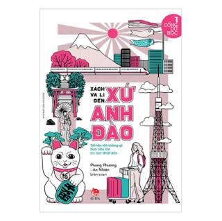 Cổng Du Học: Xách Va Li Đến Xứ Anh Đào ebook PDF-EPUB-AWZ3-PRC-MOBI