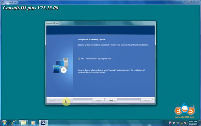 install-nissan-consult-iii-plus-v75-3