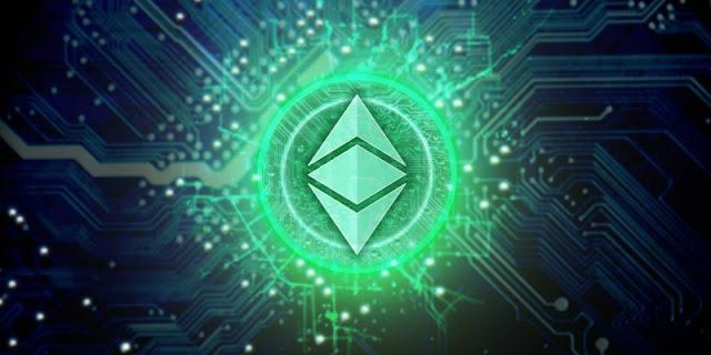 Ethereum Classic actualiza el protocolo de red para garantizar que la minería siga siendo viable