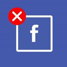 """""""فيسبوك"""" يخسر 7.2 مليار دولار"""