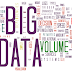 The challenge of big data: we  ignore it at our professional peril