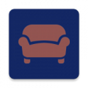 Sofa TV Movie [Mod Ad-Free]