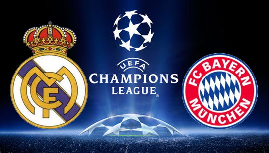 uefa-champions-league-real-madrid-bayern-munich