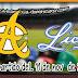 Ver Aguilas del Cibao VS Tigres del Licey en vivo hoy dom nov 11 18