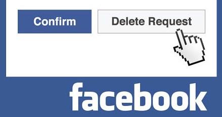 हल्द्वानी / फेसबुक पर युवक को लड़की की फ्रेन्ड रिक्वेस्ट एक्सेप्ट करना भारी पड़ा - मामला कोतवाली पंहुचा