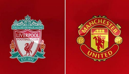 Nigerian News Latest Nigeria News Your Online Nigerian Newspaper As It Happened Liverpool 0 0 Manchester United