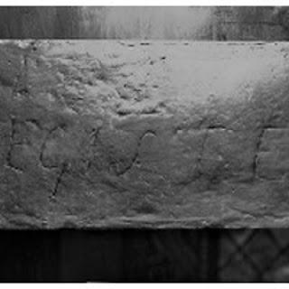 Platre-gravure-tour de Constance-Marie Durand-jpeg