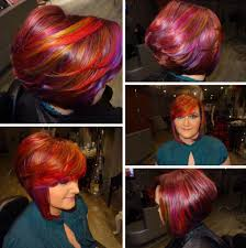 Hair Color & Hair Dye Products