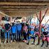 Oficializan creación de la nueva Institución Educativa indígena Dachi Dada Kera en Kemberdé, Pueblo Rico
