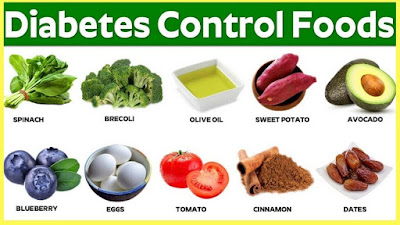 Best Food To Prevent Diabetes   Symptoms And Causes