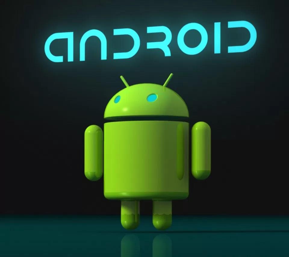 Inilah !!! Kesalahan Yang Sering Dilakukan Oleh Pengguna Android