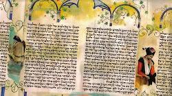 Netanyahu: Iran sẽ gục ngã như Haman trong Câu chuyện Purim