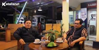 Vodcast: Sejarah Radio RKSB Maja FM Bandung