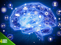 BEST AI and Machine Learning Course for Professionals in 2020