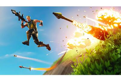 Fortnite Down, Fortnite update, Fortnite, gaming, gaming news,
