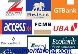 Open free Domiciliary Account With GTBank, First , Zenith & Other Banks In Nigeria