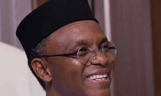 El-Rufai Replies Atiku: The Demon of Corruption is Haunting You