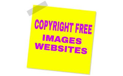 copyright_free_image