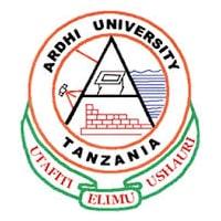 Tutorial Assistant (IT) at Ardhi University June, 2019