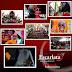 Ixtapaluca fomenta las tradiciones mexicanas con concurso de ofrendas en Día de Muertos