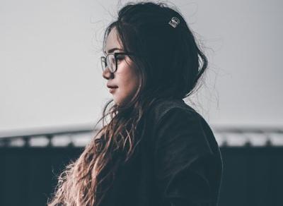 Untuk Para Wanita! 5 Tips Ampuh Untuk Menyembuhkan Hati Akibat di PHP