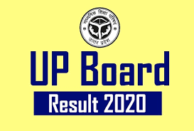 UP Board 10th 12th Results Out Today