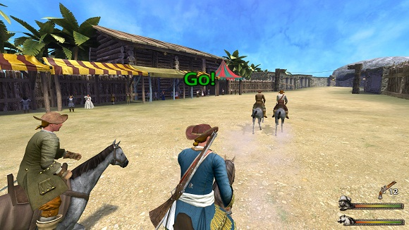 blood-and-gold-caribbean-pc-screenshot-www.ovagames.com-4