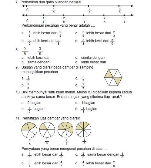 Pernyataan Mana Yang Benar Mengenai Kelas Math | Bagikan Kelas