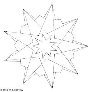 https://lonetta13.blogspot.com/2019/12/zendala-moments-12.html