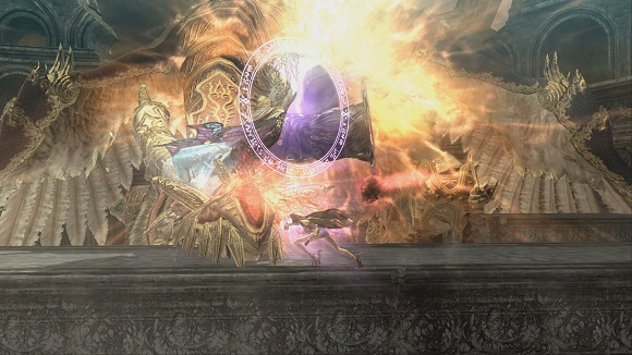 bayonetta-pc-screenshot-www.ovagames.com-3