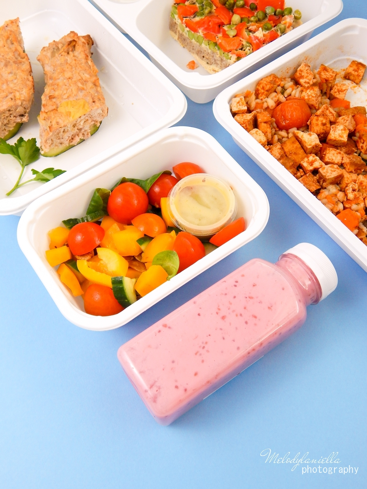 017 cateromarket dieta pudełkowa catering dietetyczny dieta jak przejść na dietę catering z dowozem do domu dieta kalorie melodylaniella dieta na cały dzień jedzenie na cały dzień catering do domu