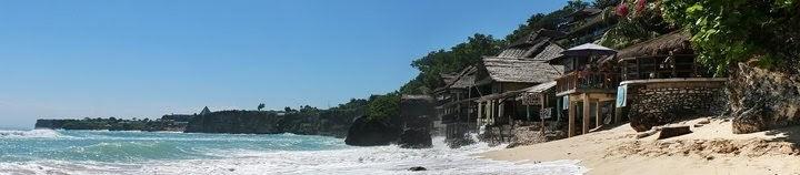 Bingin-Beach-Bali
