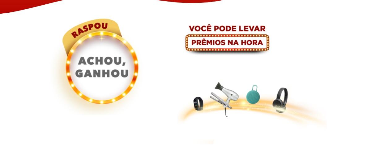 Promoção Postos Atem 2021 Prêmio Todo Dia