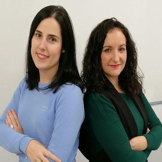 fundadoras de didactia formación puertollano