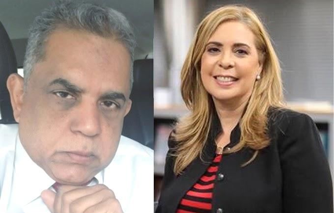 Dirigente reformista en NY califica  a Sergia Elena  candidata excepcional y lideresa unificadora