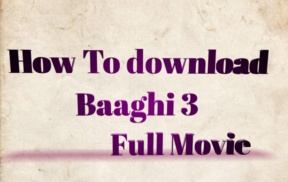 Baaghi-3-Full-Movie-Download.