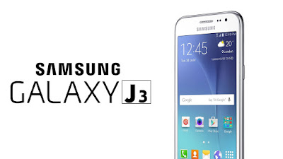 How To Root Samsung Galaxy J3 & J3 2016 - Rootthat