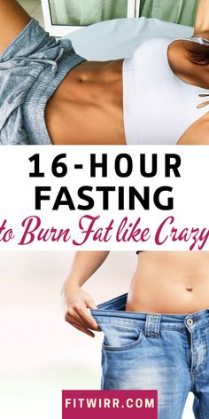 how to lose weight in 2 months at home best weight loss