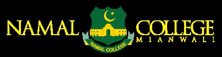 NAMAL logo
