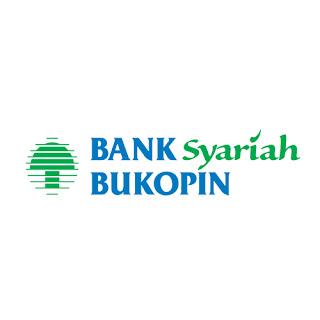 Info Lowongan Kerja Bank Syariah Bukopin 2018 lulusan Baru