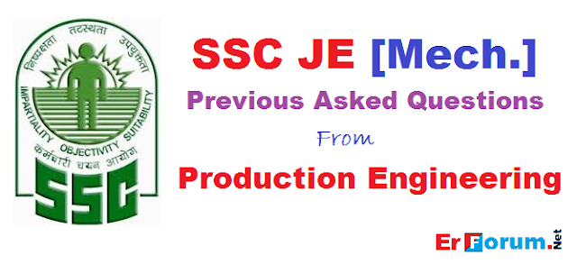 ssc-je-mechanical-solved
