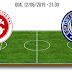Onde assistir Inter x Bahia