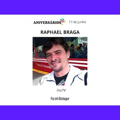 https://www.instagram.com/bragaraphael/