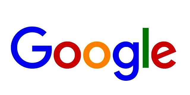 googleplus,google+,google plus,google,f u googleplus,plus,#googleplus,googleplus china,googleplus videos,destiny vs googleplus,googleplus video training,youtube googleplus trennen,google plus page,google plus song,google plus sign up,gplus,google plus shutdown,google plus followers,google+ page,#google+,howto,google+ account,hangouts,how to create google plus account,youtube,how to,google plus sad,photography,google plus tips