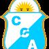 Central Argentino: Kalujerovich definió el equipo para el clásico.